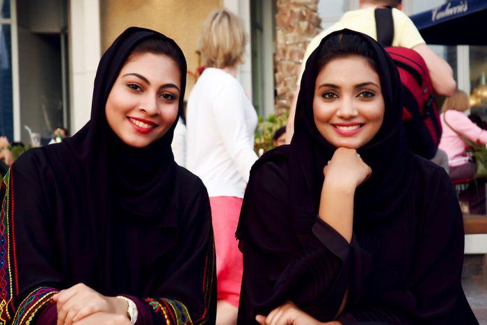 UAE, a regional pioneer in Women Empowerment