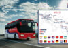 From London to Delhi in 70 days: the longest bus route in the world starts