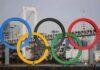 Іноземні глядачі офіційно не допускаються на Олімпійські ігри 2021 в Токіо