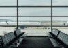 WTTC: сектор подорожей і туризму в 2020 році втратив 4,5 трильйона доларів США