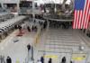 США снимают ограничения на поездки для иностранных студентов