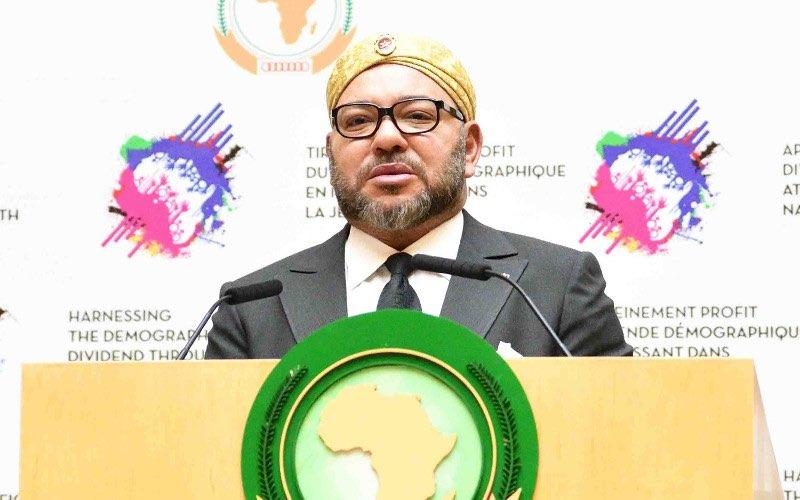 Африка 2021: мистецтво, культура і спадщина