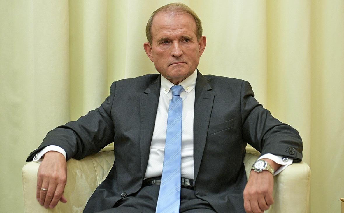 Президент Украины о референдуме по Донбассу и Украине без олигархов
