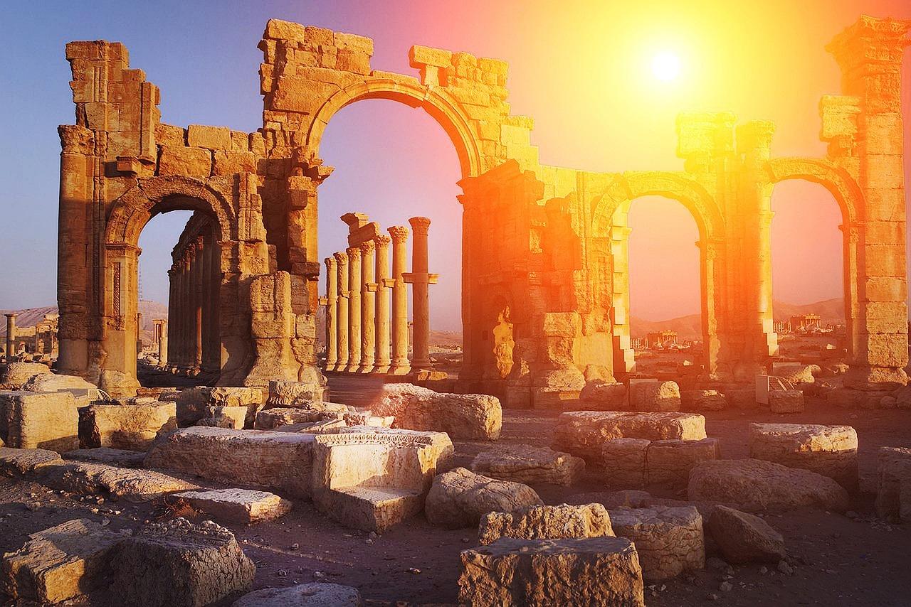 Греція скасує карантин для відвідувачів із понад 30 країн - якщо вони відповідають цим вимогам