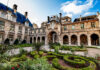 The famous Paris Museum opens after 5 years of renovation